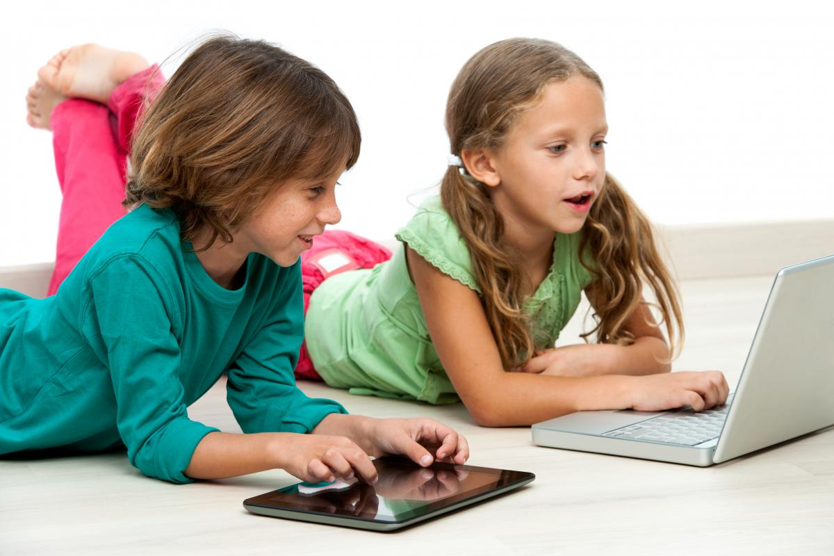 laptop for children The best laptop for children may not have the high-end components of a gaming laptop, but they still have the necessary components for entertainmentin this article, there are great selections for kid fast.